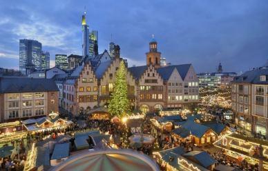 romerberg-frankfurt-alemanha-mercado-de-natal-foto-divulgacao