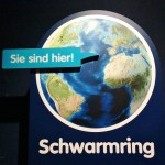 SeaLife Munique Aquario Alemanha Viagem - Foto Nathalia Molina @ComoViaja (10)