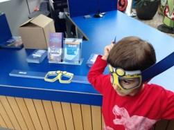 SeaLife Munique Criancas Alemanha Viagem Aquario - Foto Nathalia Molina @ComoViaja (3)