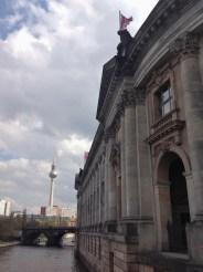 VISTA DA ILHA DE MUSEUS