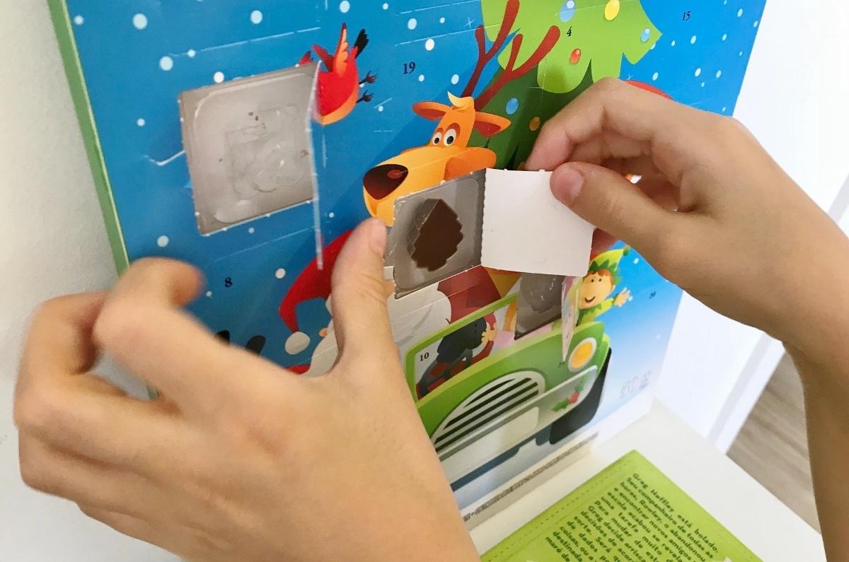 Tradição-de-Natal-no-Canadá-e-na-Alemanha-Calendário-do-Advento-Chocolate-de-Diferentes-Formatos-por-24-Dias-Foto-Nathalia-Molina-@ComoViaja