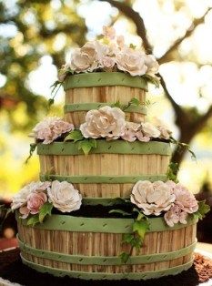 torta-monumentale-a-tema-country