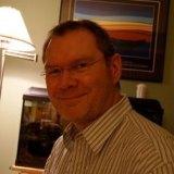 Michael Bergob