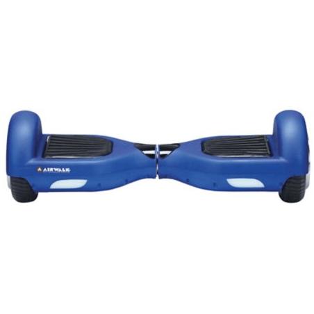7: Airwalk Hoverboard