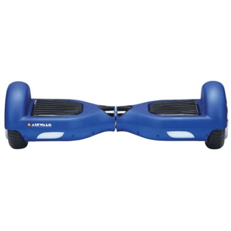 7: Airwalk Hoverboard
