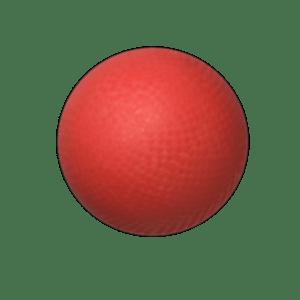 Dodgeball - Monday (Individual)