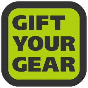 giftyourgear-logo