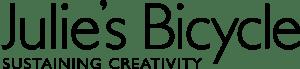 julie-logo-white copy