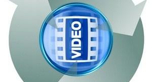 ww_video_rotator