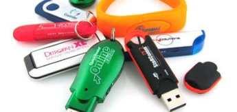 обзор программы USB Disk Security