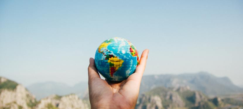 Is A Global Or Local Sales Incentive Scheme Better?