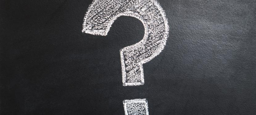5 questions that should be answered in an incentives scheme