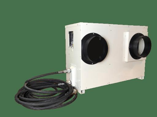compacairtech-indoor-air-condensor-met-slang