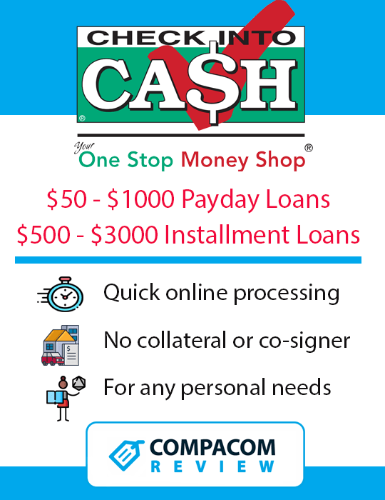 pay day advance lending options cell phone al