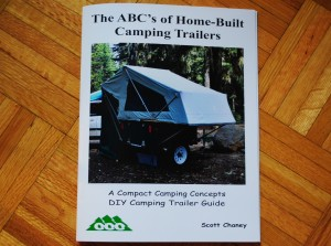 ABCs-of-build-at-home-compact-camping-trailer
