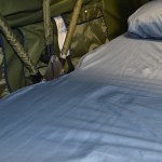 Roof Top Tent Sheets Set from Tepui and Compact Camping Trailers