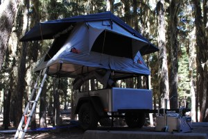 modular bolt together trailer racks dinoot-trailer 5