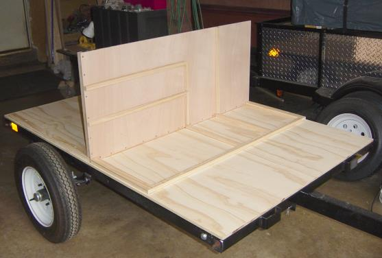 very attractive trailer build kits. compact camping trailer DIY home built lightweight off road Explorer Box  Overview Compact Camping Concepts very attractive build kits The Best 100 Very Attractive Trailer Build Kits Image Collections