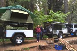 jeep-trailer-sap24