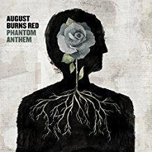 August Burns Red – Phantom Anthem