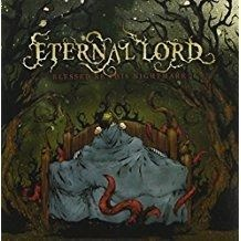 Eternal Lord – Blessed Be This Nightmare
