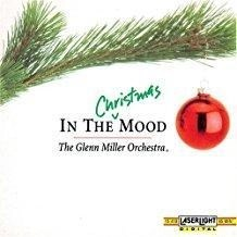 Glenn Miller Orchestra – In the Christmas Mood