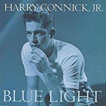 Harry Connick Jr. – Blue Light, Red Light