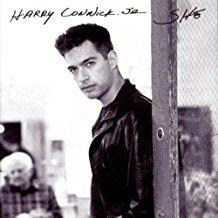 Harry Connick Jr. – She