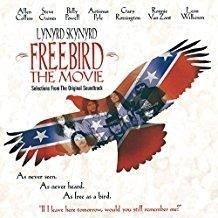 Lynyrd Skynyrd – Freebird The Movie – Music From The Motion Picture