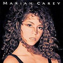 Mariah Carey – Mariah Carey
