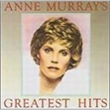 Anne Murray – Greatest Hits