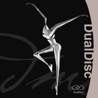Dave Matthews Band – Stand Up (Dual Disc)