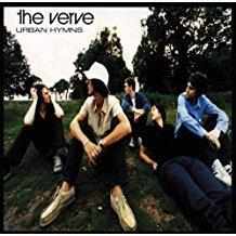 The Verve – Urban Hymns