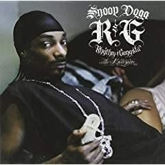 Snoop Dogg – R&G (Rhythm & Gangsta): The Masterpiece (PA0