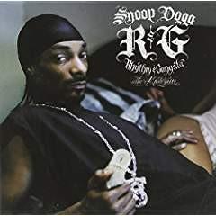 Snoop Dogg – R&G (Rhythm & Gangsta): The Masterpiece (PA0