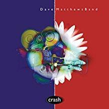 Dave Matthews Band – Crash