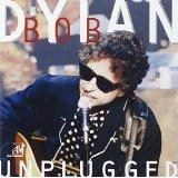 Bob Dylan – MTV's Unplugged
