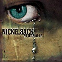 Nickelback – Silver Side Up