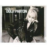 Dolly Parton – Ultimate Dolly Parton SS