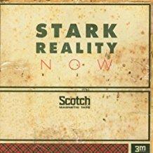 Stark Reality – Now