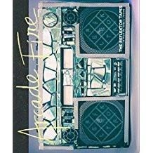 Arcade Fire – Reflektor Tapes 2 DVDs OM (Wear to box)