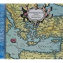 Triumvirat – Mediterranean Tales