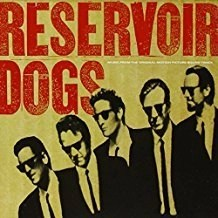 Reservoir Dogs – Original Motion Picture Soundtrack