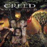 Creed – Weathered (VS)