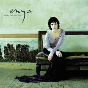 Enya – A Day Without Rain (VS)