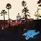 The Eagles – Hotel California: 40th Anniversary Deluxe Edition (2CD/1Bluray)