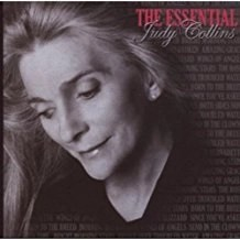 Judy Collins – The Essential Judy Collins