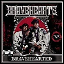 Bravehearts – Bravehearted