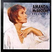 Amanda McBroom – Dreaming