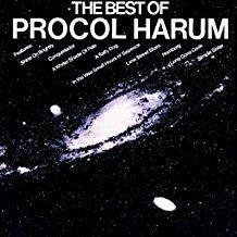 Procol Harum – Best of Procol Harum